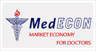 Mec Econ Market Economy for Doctors